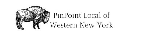 Pinpoint Local of WNY